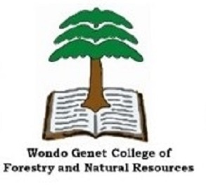 Wondo Genet College of Forestry and Natural Resources