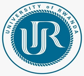 National University of Rwanda